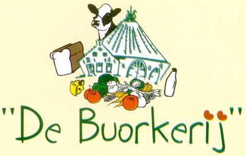 logo_de_buorkerij
